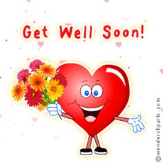 Get Well Soon Images Funny   Get Well Soon   Picture SMS