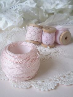 ... pink.....pretty