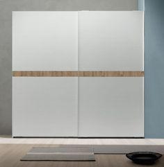 Offerta arredamento completo | Salerno | Montella AV #salerno #montella #arredamento #design #mobili #calligaris #cucinelube #creokitchens #divani #letti