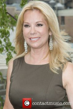Picture - Kathie Lee Gifford | Photo 1102442 | Contactmusic.com