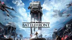 Star Wars: Battlefront -- No More Skirmish Content As Dev Shifts To Sequel #GameNews - http://wp.me/p6qjkV-mFM  #Art