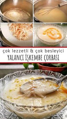 Turkish Recipes, Italian Recipes, Turkish Sweets, Turkish Kitchen, Fish And Meat, Fresh Fruits And Vegetables, Breakfast Recipes, Food And Drink, Stuffed Peppers