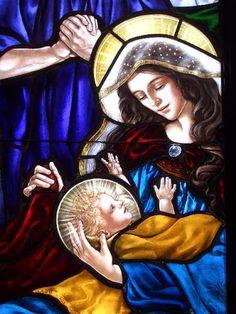 Imágenes de La Sagrada Família - Juan Esteban Lorenzo - Picasa Web Albums