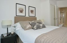 2 bedroom new flat for sale in Haggerston Road, London E8 - 30024204
