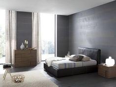 Elite Modern Furniture