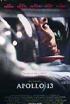 Image of Apollo 13 Best Movies List, Movie List, Good Movies, I Movie, Apollo 13 1995, Entertaining Movies, Britt Robertson, Popcorn, Picture Photo
