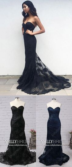 Long Prom Dresses,Black Prom Dresses For Teenagers,Modest Prom Dresses Strapless,Mermaid Prom Dresses Sleeveless,Elegant Prom Dresses Cheap Sparkly Prom Dresses, Strapless Prom Dresses, Simple Prom Dress, Prom Dresses For Teens, Elegant Prom Dresses, Beautiful Prom Dresses, Mermaid Prom Dresses, Formal Evening Dresses, Prom Gowns