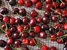 Cherrylicious cherry bbw