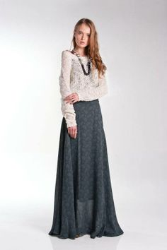 Clothes, Tall Clothing, Clothing Apparel, Clothing, Outfits, Outfit, Vestidos