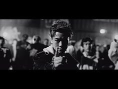 THE RAMPAGE from EXILE TRIBE / 「100degrees」 (Music Video) - YouTube