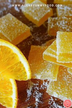 Russian Marmalade an easy sweet homemade treat. Today I made it with lemon because I love the flavours and its a perfect summer fruit. We may think of marmalade as fruit preserve, but it is definitely not the case in Russia. Join our amazing membership for more recipes!