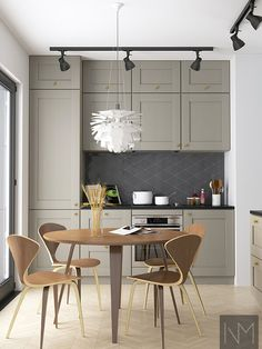 44 Magnificient Ikea Kitchen Design Ideas For Home To Try. Most Ikea customers are already familiar with the planner tools that Ikea provides. Ikea planner tools gives you a chance to become an Interi. Budget Kitchen Remodel, Kitchen On A Budget, Home Decor Kitchen, Kitchen Furniture, Kitchen Interior, New Kitchen, Kitchen Small, Kitchen Ideas, Kitchen Remodeling