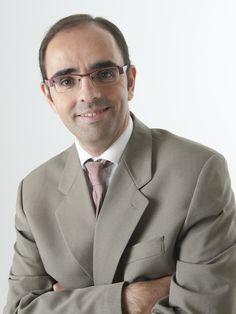 Juan José Sanz, Export Manager