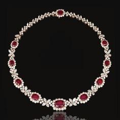 Image detail for -Diamond Necklace : Tous les messages sur Diamond Necklace – Page 5 – A …
