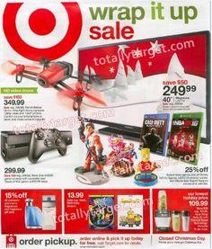2015 christmas sales store hours target macys 2015 christmas sales store hours target macys - Walmart After Christmas Sales