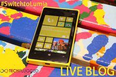 TechPlugged - http://techplugged.com/gadgets/mobile/nokia-lumia-920-820-launch-in-dubai-uae-live-blog/