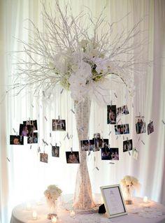 21 Insanely Fun Wedding Ideas | I Heart ? | Pinterest | 21st ...