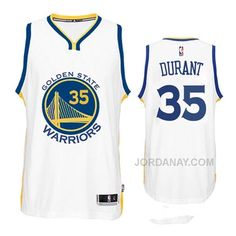 https://www.jordanay.com/new-jersey-golden-state-warriors-35-kevin-durant-home.html Only$44.00 GOLDEN STATE #WARRIORS # 35 KEVIN DURANT HOME Free Shipping!