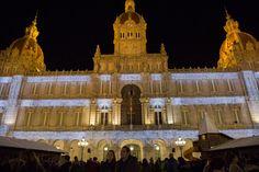 Gay, Notre Dame, Pita, Nativity Scenes, Activities, Storytelling, Papa Noel, December, Theater