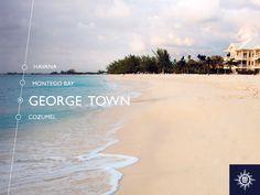 Of je nou besluit om de drukte te omarmen of kiest voor een wit strand om te ontspannen, George Town zal zijn verborgen geheimen aan je openbaren! #MSCOpera
