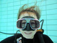 https://flic.kr/p/9MhBfq | Yu Diving January 2011
