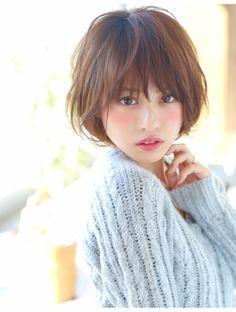 アフロートジャパン(AFLOAT JAPAN) AFLOAT【伊輪宣幸】&かわいさ大人の魅力 アップしよ!!