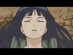 4 Karakter Terpenting di NARUTO akan Mati di Anime Boruto