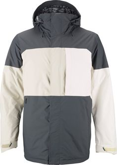 Amazon Com Under Armour Men S Outrun The Storm Jacket Academy