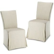 Upholstered Kitchen and Dining Chairs | Wayfair