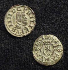 *GUTSE*32-FELIPE IV, 2 MARAVEDÍS 1664, MADRID Y, XC 1463, MUY ESCASA, EBC | eBay