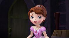 Disney Jr, Disney Junior, Sofia The First Episodes, Little Disney Princess, One Wish, The One, Fandom, Gallery, Drawings