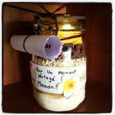Plus de 1000 id es propos de cadeaux ma tresse sur - Idee cadeau pas cher fete des meres ...