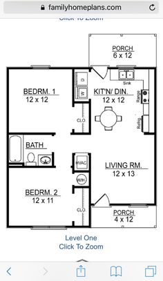 Small house floor plans house plans south africa house design house plans blueprints for homes house floor plans house design malvernweather Image collections