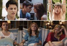 faking it season 2 | faking-it-season-2-trailer.jpg?w=512