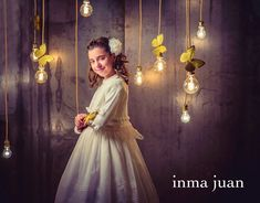 Inma Juan fotografia, fotografía infantil, fotos originales, fotógrafos boda alicante.: carla Creative Photography, Children Photography, Baby Smiles, First Holy Communion, Photo Booth, Holi, Photo Art, Backdrops, Baby Kids