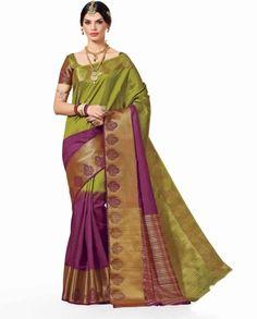 72596ea903 Wedding Silk Saree, Indian Colours, Buy Sarees Online, Blouse Online,  Latest Sarees