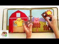 INFORME DE EVALUACIÓN PARA EL ÁREA DE CONOCIMIENTO DEL ENTORNO (5 años) » Actividades infantil