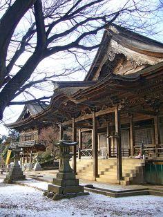 Kamidaigo01s2048 - 醍醐寺 - Wikipedia