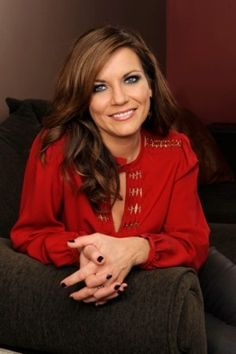 Musicians Who Have Never Won a Grammy Award by Rolling Stone. The most prestigious award for a musician, Grammy has never touched the hands of many legends Country Female Singers, Country Western Singers, Country Music Artists, Country Music Stars, Martina Mcbride, Country Women, Country Girls, Kansas, Celebs