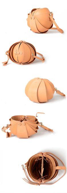 Cross Body Bag-grand rond sac, Kilidesign                                                                                                                                                                                 Plus