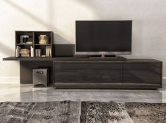 Comkids Room Tv Stand : ... on Pinterest  Tv stands, Modern tv stands and Living room furniture