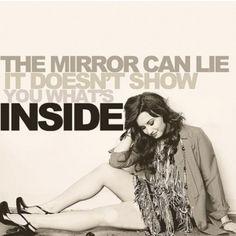 Believe in Me - Demi Lovato <3