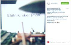 """boomerang. Neue App von Instagram produziert """"Ein-Sekunden-Videos im Loop"""". Auch für Personalmarketing interessant?"""