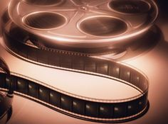 Festival del cinema di Venezia: i film in streaming Movie Reels, Film Reels, Film Movie, Rain Man, Grand Prix, Super 8, Film Score, The Giver, Making A Movie