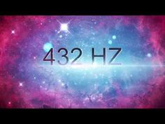 Ancient Miracle Music: Solfeggio 528 Hz, Said to assist with DNA Repair, Healing tones of love - YouTube