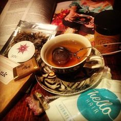 Blog_lola berry tea