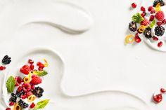 Greek yogurt close up for Chobani. © Francesco Tonelli - See more at: http://theartofplating.com/editorial/francesco-tonelli-chef-to-photographer/#sthash.Kpy8vXb1.dpuf