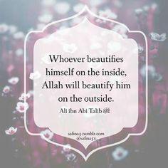 http://www.greatislamic.com/imam-ali-quotes-sayings/imam-ali-quotes-15-2/