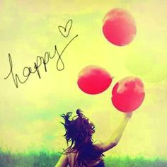 Are you happy? Im Happy, Are You Happy, Formation Yoga, Ayurveda, Mother Nature, The One, Yoga Fitness, Healthy