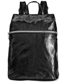 In Awe of You by AwesomenessTV High-Shine Backpack - Handbags & Accessories - Macy's